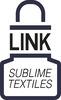 Link Sublime